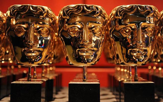 NOMINACE: Kdo vyhraje britské filmové ceny BAFTA?